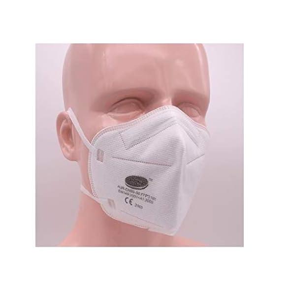5x-Premium-FFP3-Maske-5-lagig-o-Ventil-Atemschutzmaske-Mundschutz-schneller-Versand-aus-Deutschland