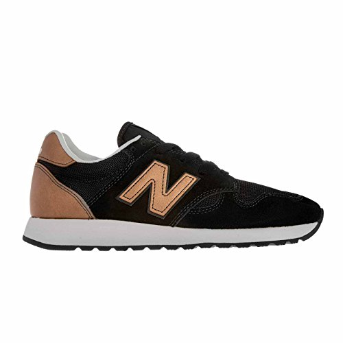 NBWL520SNC.B.SS New BalanceFall Winter 2017