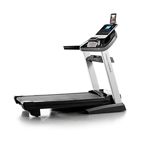 ProForm Pro 2000 Treadmill -