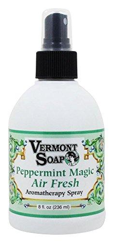 vermont-soapworks-air-freshener-aromatherapy-peppermint-magic-8-oz