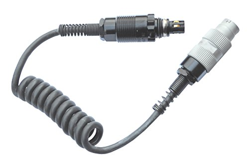 Peltor Extension Cables - 2