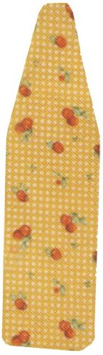 Innovative Home Creations 9100 Ironing Board Cover- Printed- Pack of 2