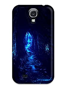 Case Cover Dear Esther Fully Recolored Video Game Other Galaxy S4 Protective Case