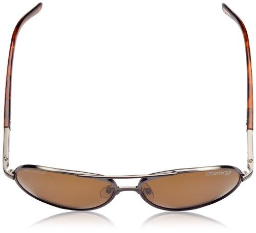Brunotti Buena vista lunettes de soleil et ant 1 sunglass 141155922 taille unique fmwdX4