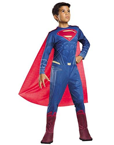 Rubie's Costume Batman vs Superman: Dawn of Justice
