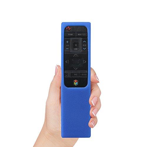 Samsung Smart TV Remote Case SIKAI Patent Shockproof Silicon