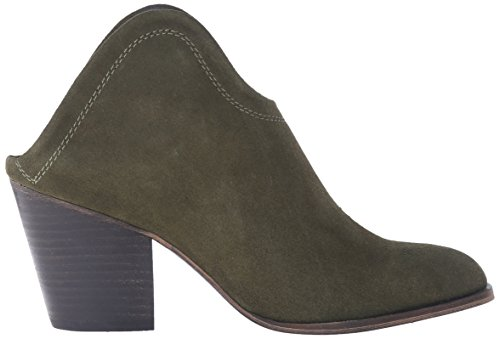 Kelso Olive Chinese Women's Boot Black M 6 Laundry US Bw4qnH6p