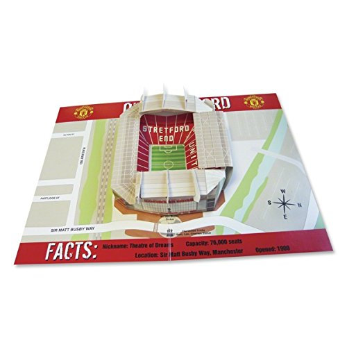 manchester-united-fc-pop-up-birthday-card