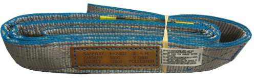 safeway-sling-ee2-902pgex20-2-ply-eye-and-eye-poly-gator-edge-2x20