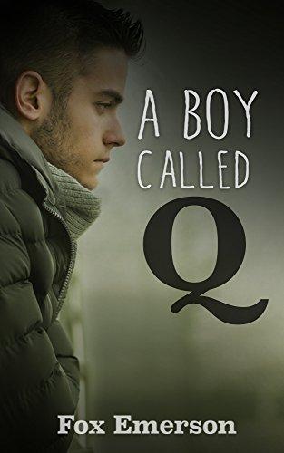 A Boy Called Q: A Secret Life of Torment
