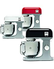 Kenwood KMix keukenmachine