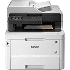 Print, scan, copy, fax Print resolution: 2400 x 600 dpi maximum Print Size: 8.5 x 14 in. Print speed: 25 ppm flatbed scan area: 8.5 x 14 in. Max scan resolution: 19200 x 19200 dpi fax modem: 33.6 KB/S monthly duty cycle: 30, 000 pages 3.7 in....