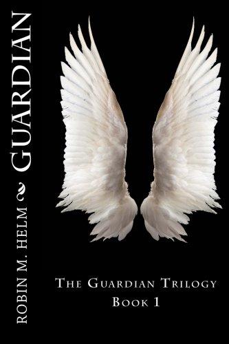 Guardian, Vol. 1 ebook