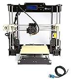 MagicD High Performance Auto Level A8 3D Printer DIY Kit , Classic A8