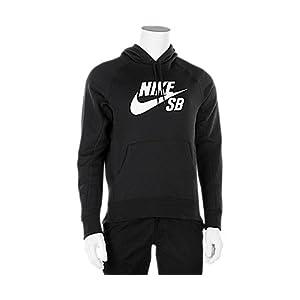 Nike SB Icon Hoodie