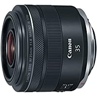 Deals on Canon RF 35mm f/1.8 is Macro STM Lens