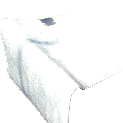 【北海道沖縄離島配送不可】 アクアベール 底面 給水マット SRG130 厚さ1.3mm 115cm×50m 遮根シート 吸水マット 貼合せ 防根 育苗 ベル開発 カ施 B01CS1MZC4