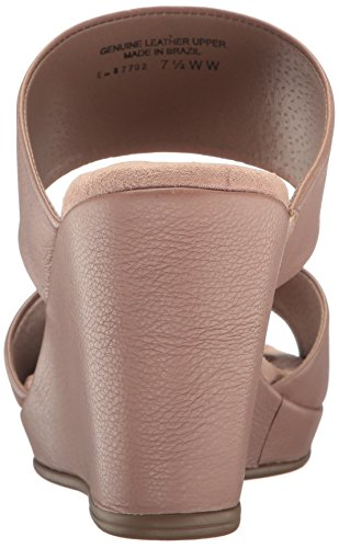 Cradles Walking Katie zeppa Sz scegli con Sandalo color donna da RdOdvqw