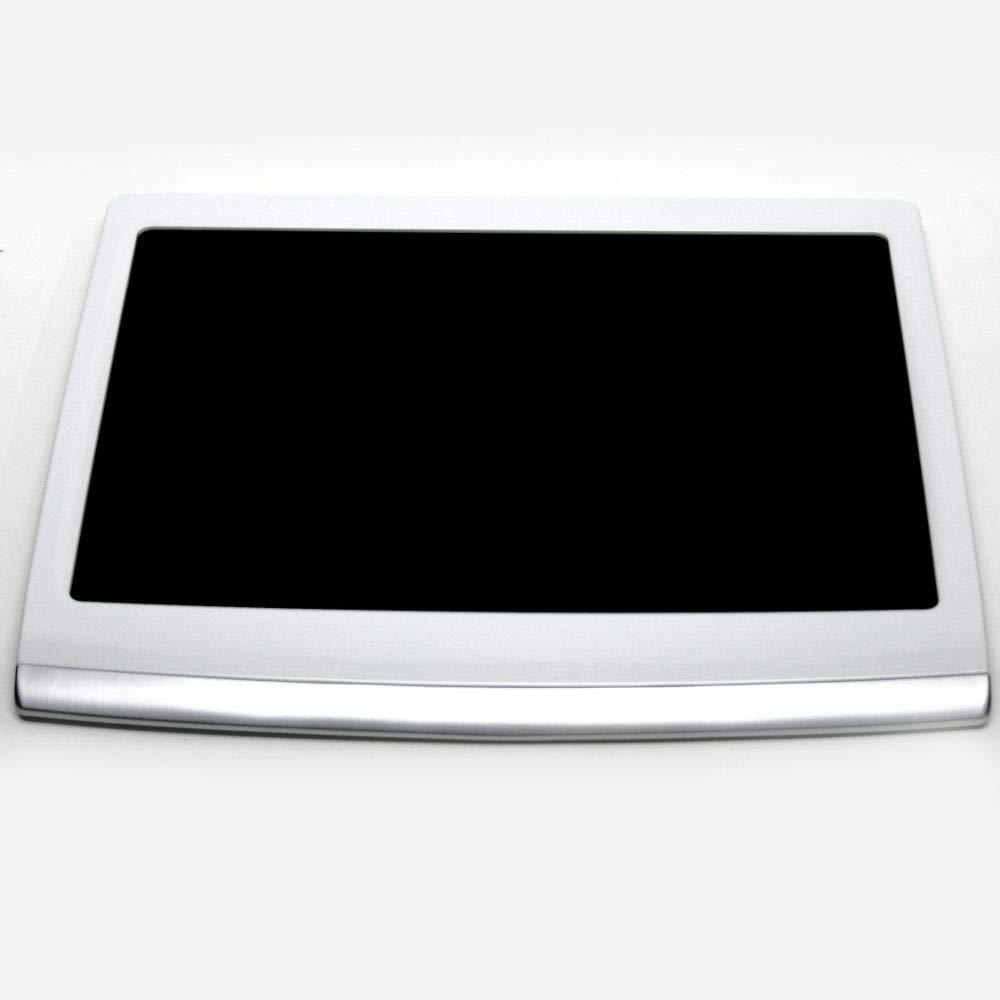 Samsung DC97-16959B Washer Lid Assembly Genuine Original Equipment Manufacturer (OEM) Part White by Samsung