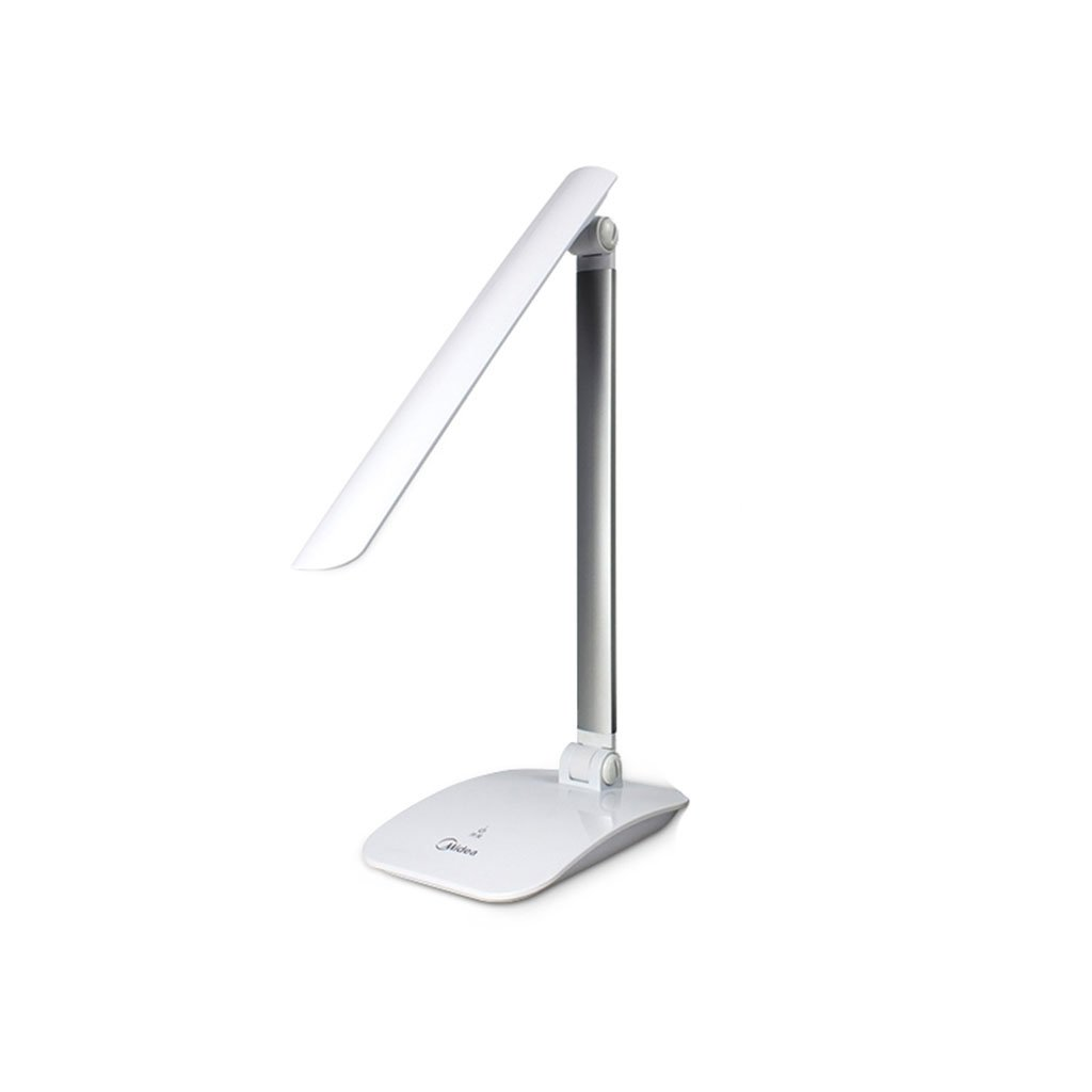 Lámparas Lámparas Lámparas de escritorio Lámpara De Mesa De LED, Protección De Los Ojos Aprender Enchufe Del Escritorio En Los Estudiantes De La Escuela Primaria Los Gafas De La Visión Escriben La Lámpara De Mesa De l 6c1522
