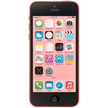 iphone 4s no contract mobile apple iphone 4s 16gb memory no 14438