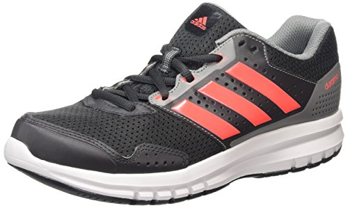 adidas Duramo 7 K - Zapatillas de running para niño - MULTICOLOURED
