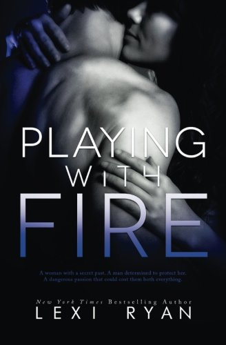 Download Playing with Fire (Mended Hearts) PDF