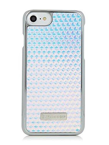 iphone 7 plus skinnydip case