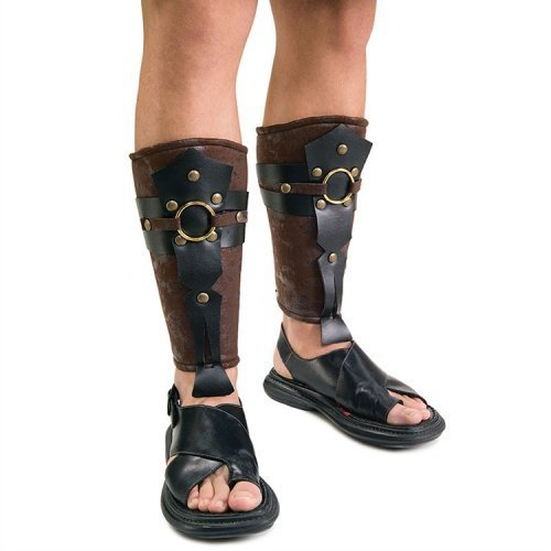 Roman (Roman Guard Costume)