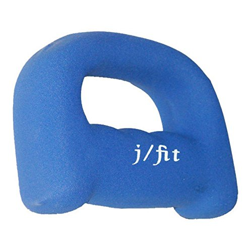 j/fit Neoprene Grip Weight