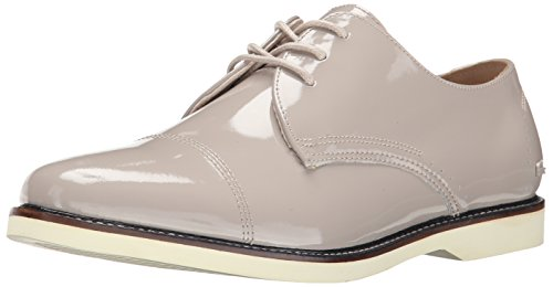 Light Prep Oxford Lacoste D Women's Rene Brown by TqwvFOZz