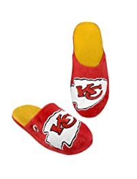 Forever Collectibles NFL Zapatillas