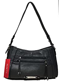 ... Handbag One Size Black multi · 29 · Swept Away Small Hobo 37422c18149bd