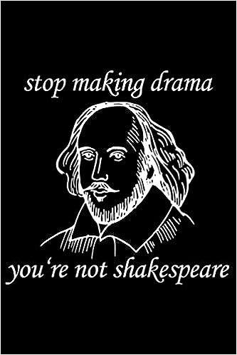 Shakespeare sprüche Shakespeare Zitate