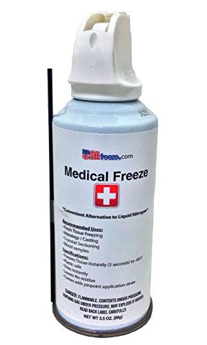 mole-tag-wart-removing-freeze-mf-65-aerosol-spray-w-finger-trigger-straw
