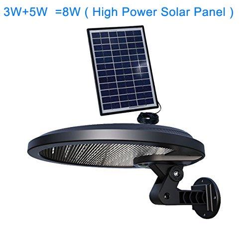 Solar Battary Charger - 1