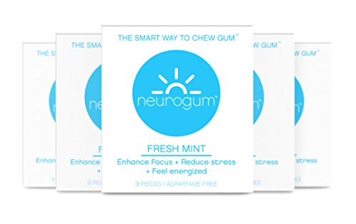 neurogum-nootropic-energy-gum-with-caffeine-l-theanine-b-vitamins-for-focus-and-mental-clarity-sugar