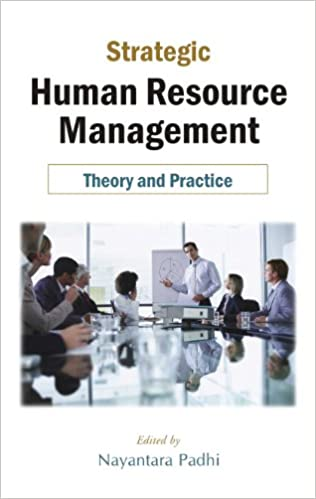 Human Resource Management Theory And Practice Pdf