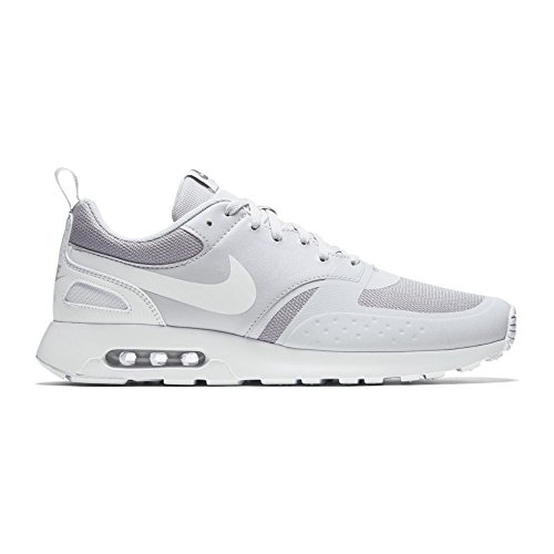 White Vast 862442 atmosphere 001 Scarpe Fitness Nike gunsmoke Grey da Grey Uomo 7wqxHUO