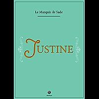 Justine ou les Malheurs de la vertu (3raisons)