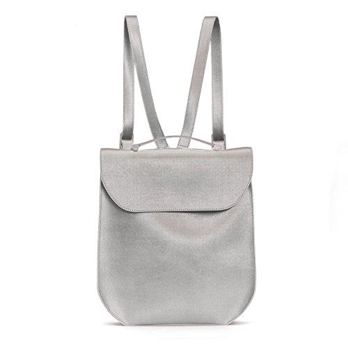 Backpack Sparkling Gretchen Silver Backpack Calla Gretchen Silver Calla Calla Backpack Gretchen Sparkling Sparkling ZqxI5AwF6n