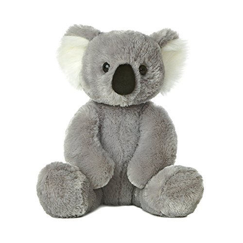Koala Bear Animal - Aurora Koala Bear 11 Inch