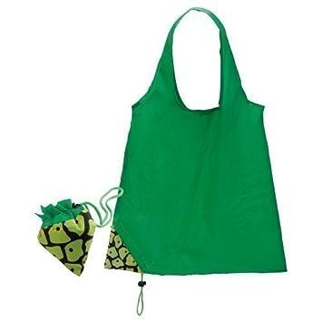 eBuyGB Foldable Shopping Bag - Reuseable Lightweight Novelty ...