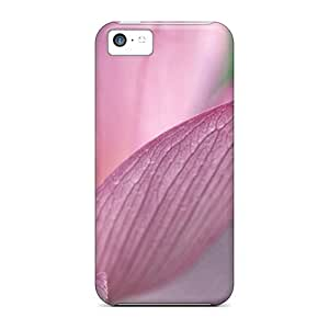 Lmf DIY phone caseNEWGoldenArea Super Strong School Girl Katy Perry Tpu Case Cover For iphone 6 plus inchLmf DIY phone case1