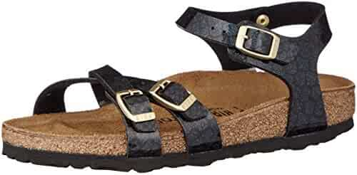 0d2e0def997b6 Shopping Birkenstock - Women - Clothing, Shoes & Jewelry on Amazon ...