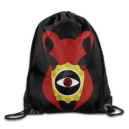 Price comparison product image Drawstring Backpack Bag Doctor Strange