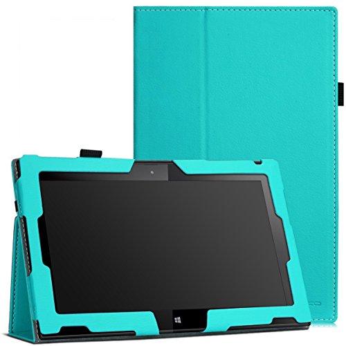 MoKo Nokia Lumia 2520 Case