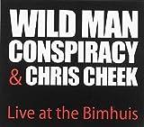 Live At The Bimhuis