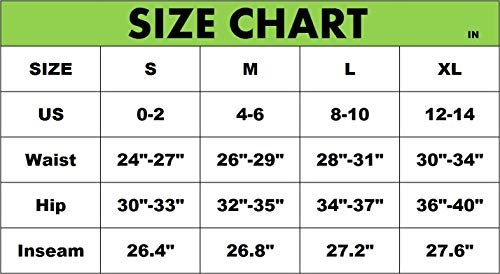 Diva77 Women's High Waist Yoga Pants Sexy Butt Lifting Stretchy Leggings Workout Running Slimming Booty Tights Black Pink