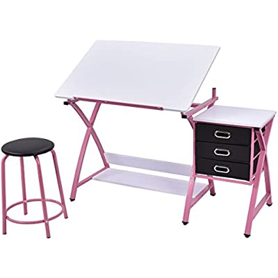 tangkula-drafting-table-art-craft